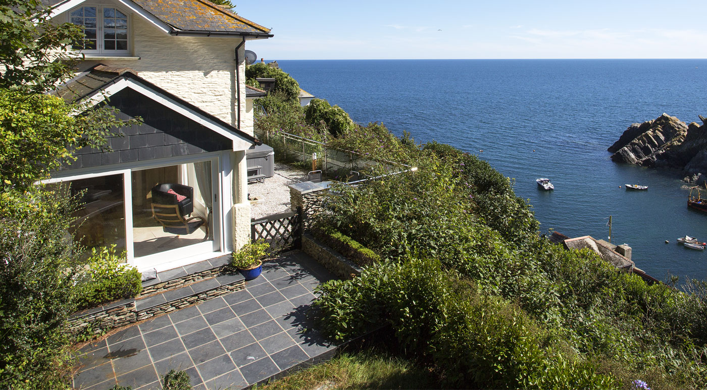 Tycara Holiday Cottage