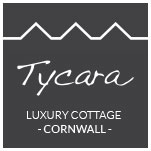 Tycara Luxury Cottage - Cornwall